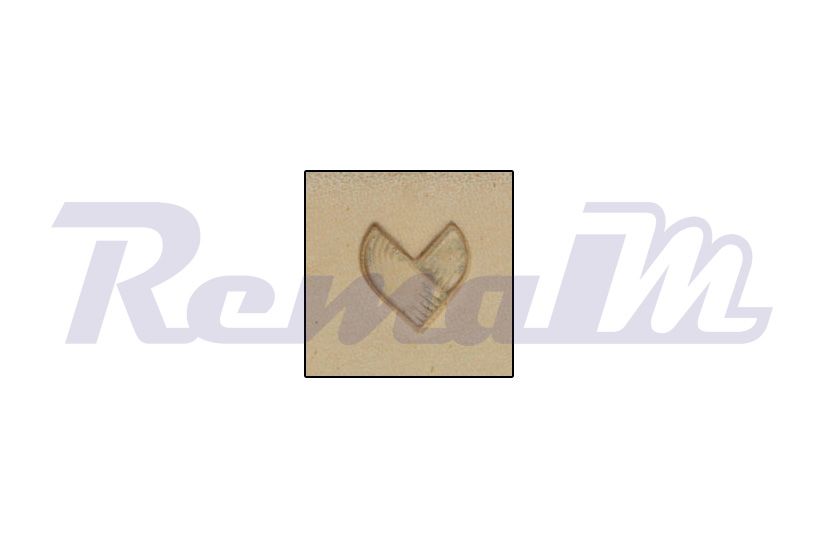 847a2c5c3 Rema M :: Katalóg produktov
